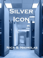 Silver Icon - (A Short Story)